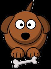 dog-35553_1280.png